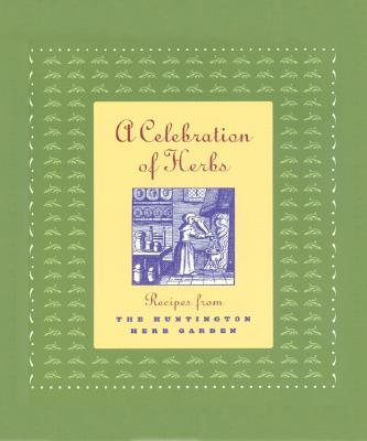 A Celebration of Herbs