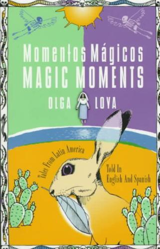 Afbeelding van Momentos Magicos/Magic Moments