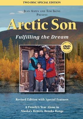Afbeelding van Arctic Son