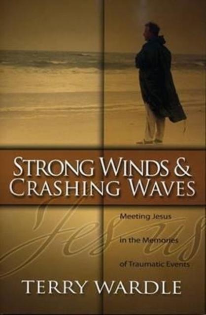 Afbeelding van Strong Winds & Crashing Waves