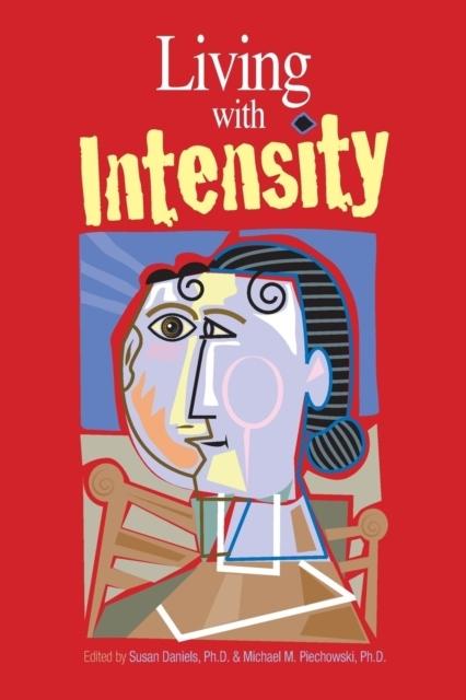 Afbeelding van Living with Intensity