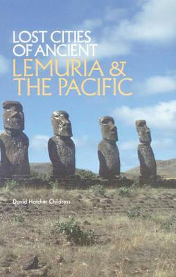 Afbeelding van Lost Cities of Ancient Lemuria and the Pacific