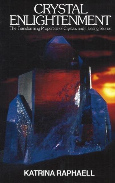 Afbeelding van Crystal Enlightenment
