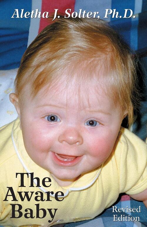 Afbeelding van The Aware Baby