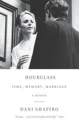 Afbeelding van Hourglass