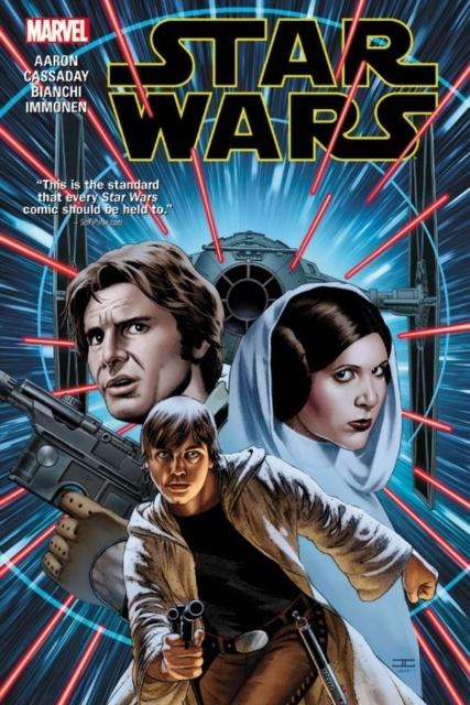 Star Wars Vol. 1 kopen