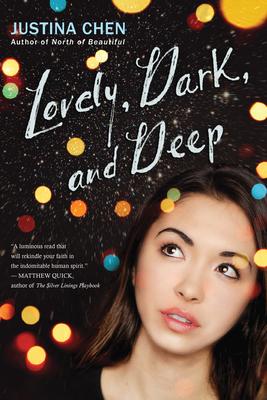 Afbeelding van Lovely, Dark, and Deep