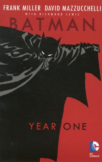 Batman kopen