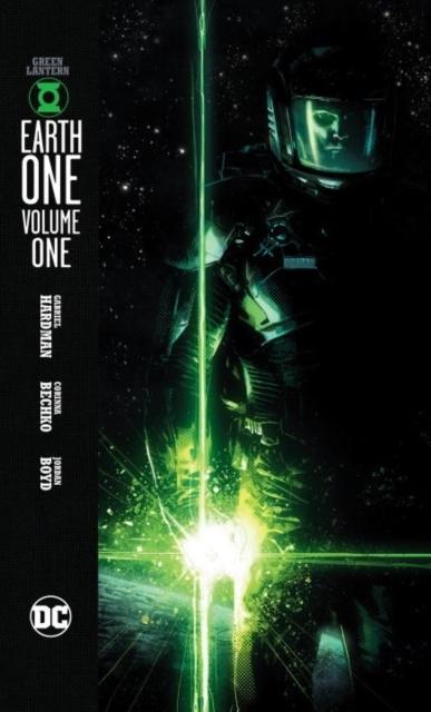 Green Lantern kopen