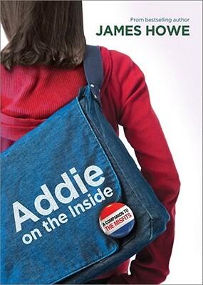 Afbeelding van Addie on the Inside