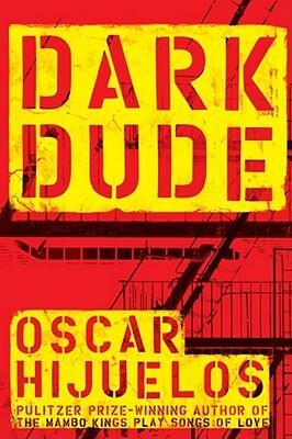Afbeelding van Dark Dude