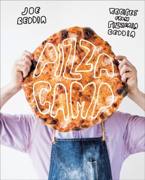 Afbeelding van Pizza Camp