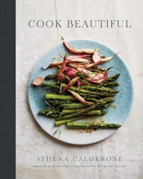 Afbeelding van Cook Beautiful
