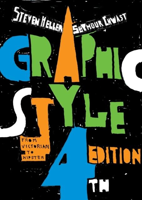 Afbeelding van Graphic Style