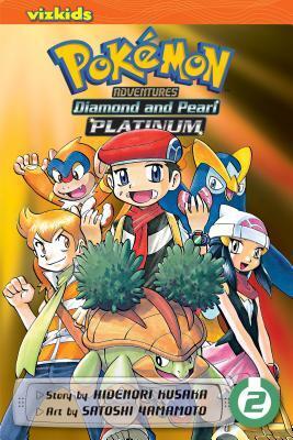 Pokémon Adventures kopen