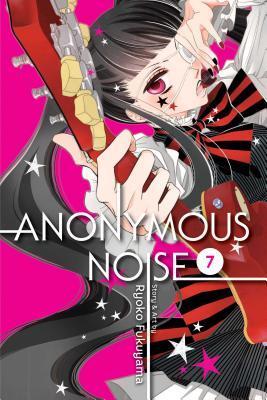 Anonymous Noise 7 kopen