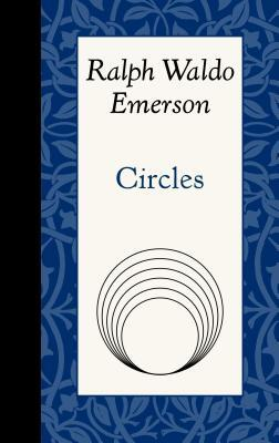 Afbeelding van Circles