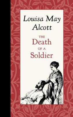 Afbeelding van Death of a Soldier