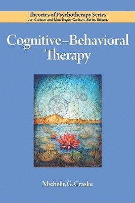 Afbeelding van Cognitive-Behavioral Therapy
