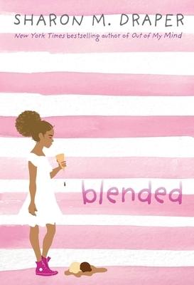 Afbeelding van Blended
