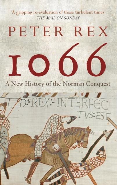 Afbeelding van 1066