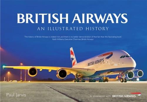 Afbeelding van British Airways
