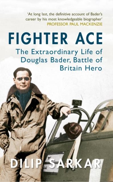 Afbeelding van Fighter Ace