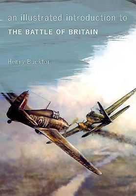 Afbeelding van An Illustrated Introduction to the Battle of Britain