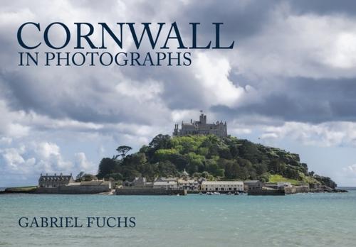 Afbeelding van Cornwall in Photographs