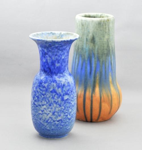 Afbeelding van Ruskin Pottery