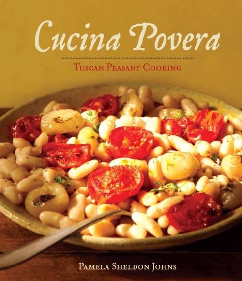 Afbeelding van Cucina Povera
