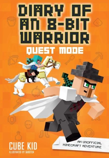 Afbeelding van Quest Mode