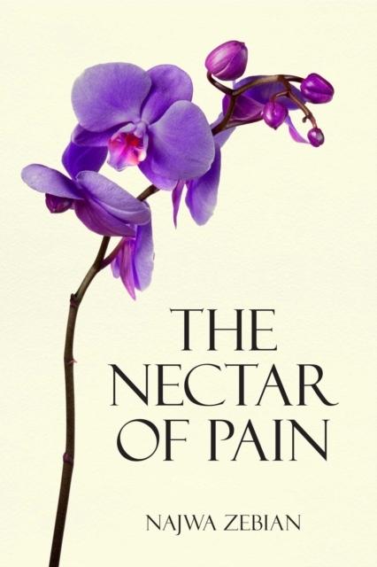 Afbeelding van Nectar Of Pain