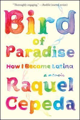 Afbeelding van Bird of Paradise