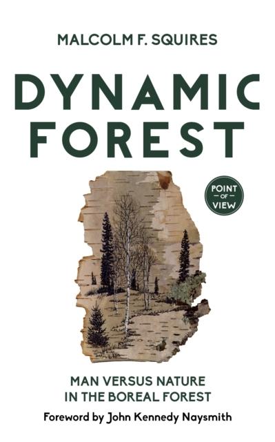 Afbeelding van Dynamic Forest