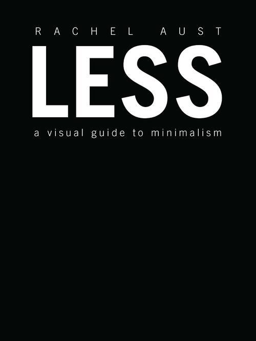 Afbeelding van Less