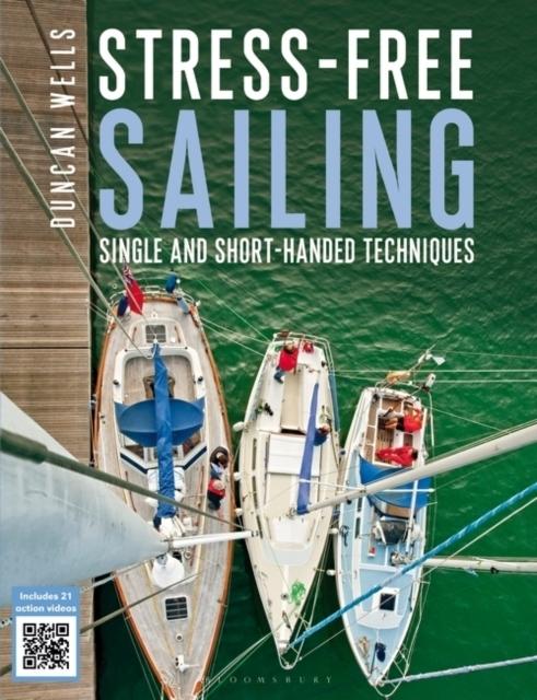 Afbeelding van Stress-Free Sailing