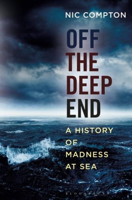 Afbeelding van Off the Deep End