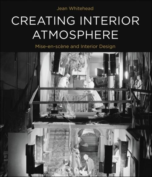 Afbeelding van Creating Interior Atmosphere