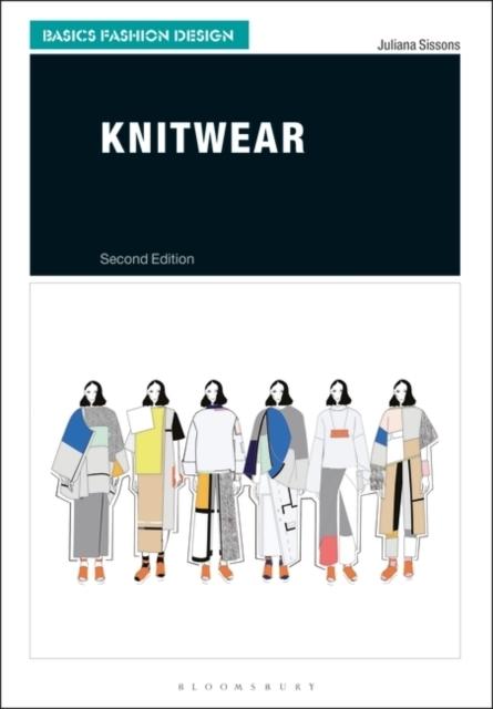 Afbeelding van Knitwear