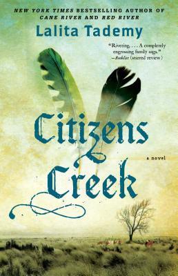 Afbeelding van Citizens Creek