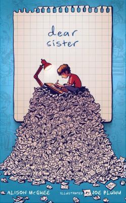 Afbeelding van Dear Sister