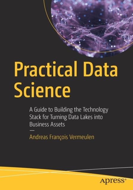 Afbeelding van Practical Data Science