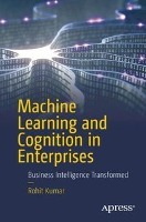 Afbeelding van Machine Learning and Cognition in Enterprises