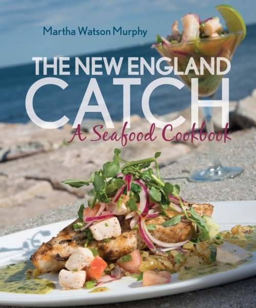 The New England Catch