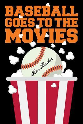 Afbeelding van Baseball Goes to the Movies