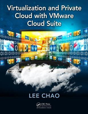 Afbeelding van Virtualization and Private Cloud With VMware Cloud Suite
