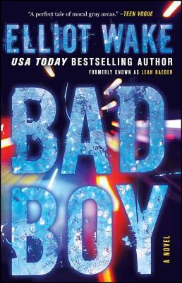 Afbeelding van Bad Boy