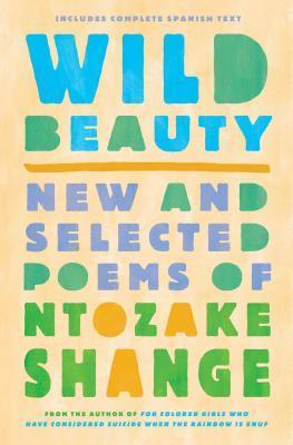 Afbeelding van Wild Beauty / Belleza Salvaje