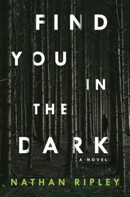 Afbeelding van Find You in the Dark